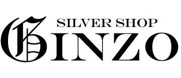 silver shop  GINZO