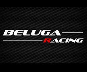 Baluga Racing