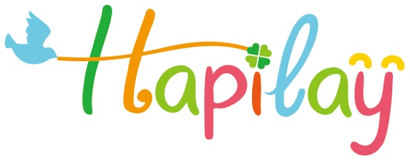 Hapilay Official site