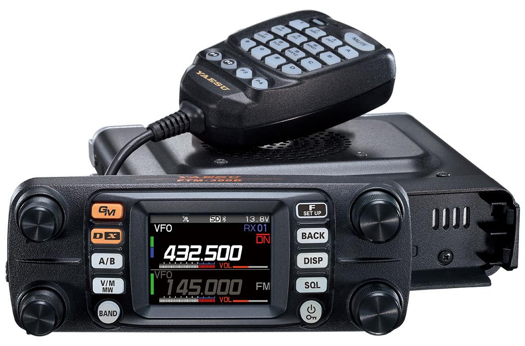 FTM-300D欠品