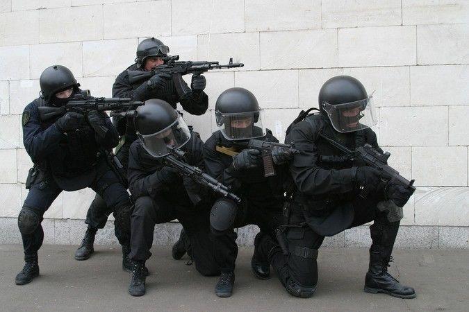 FSBです。