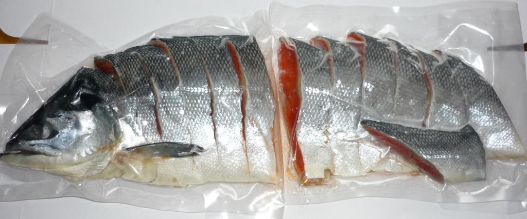 本チャン紅(商品画像2)