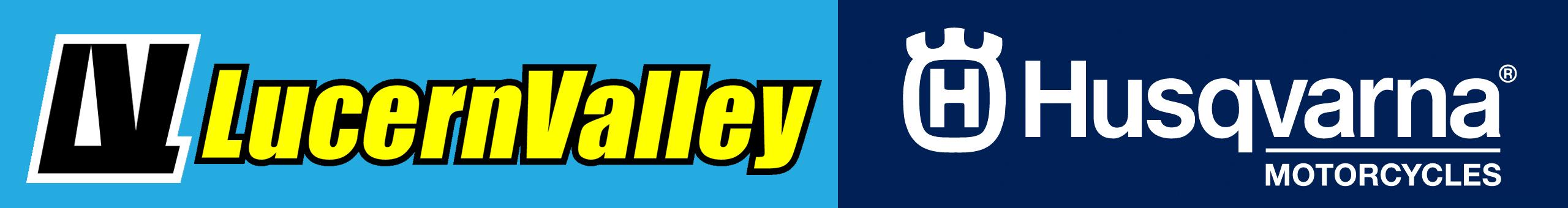 ルサンバレー WEB SHOP