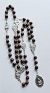 聖母の7つの悲しみのロザリオ