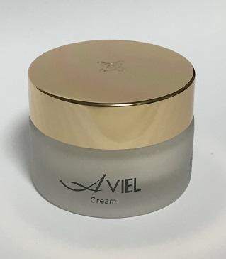 角質層セラミドの修復を得意とし、化粧下地としても使えます。