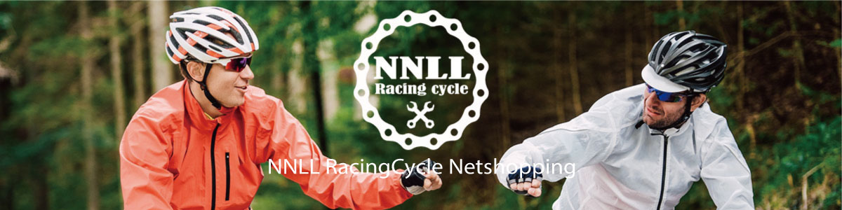 NNLLレーシングサイクル ネットショッピング店