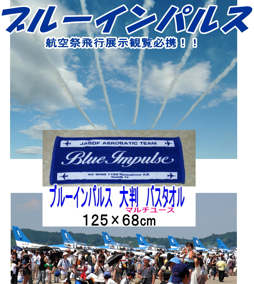 航空祭会場限定販売品