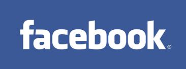 PRVILE公式facebook