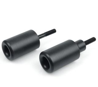 ZX10R 11-