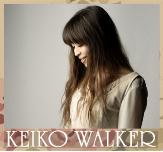 Keiko Walker