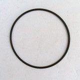 フロートO-ring