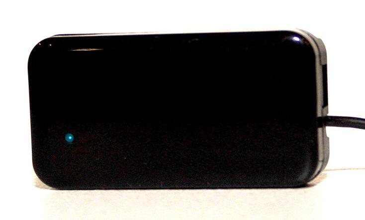 SPK-016 業務用赤外線受光器