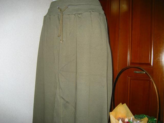 スカート 9L,10L
