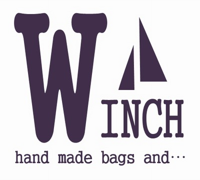 WINCH(ウィンチ)
